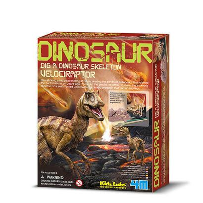 velociraptor-de-excavacion-de-dinosaurios-4m-ki-retail