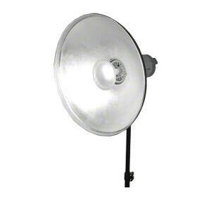 walimex-15334-caja-de-luz