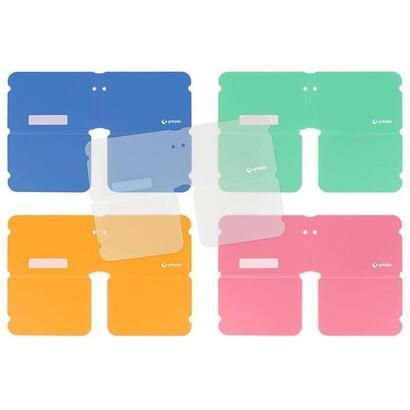 pack-de-5-unidades-portamask-grafoplas-85002099-funda-de-pp-para-guardar-tu-mascarilla-de-forma-segura-colores-surtidos