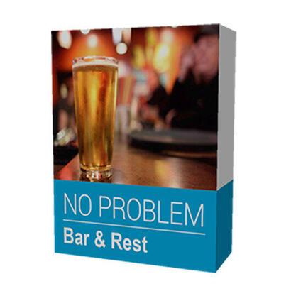 programa-tpv-bares-y-restaurantes