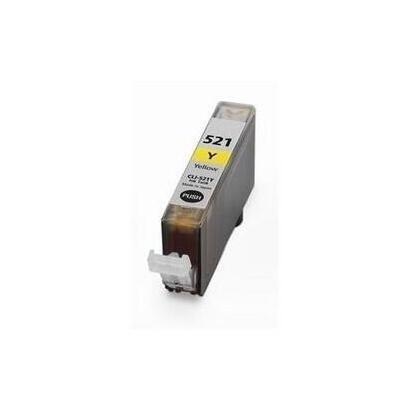 cartucho-de-tinta-generico-para-canon-cli521-amarillo-2936b001
