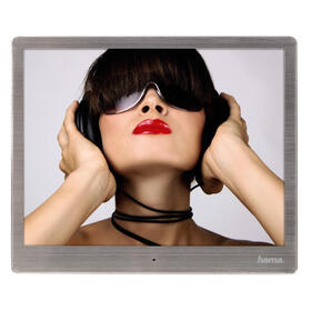 hama-steel-marco-fotografico-digital-246-cm-97-plata