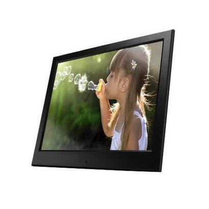 hama-slimline-marco-fotografico-digital-254-cm-10-negro