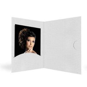 daiber-15061-marco-blanco-expositor-de-pie-retroiluminado