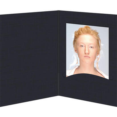 daiber-14114-marco-negro