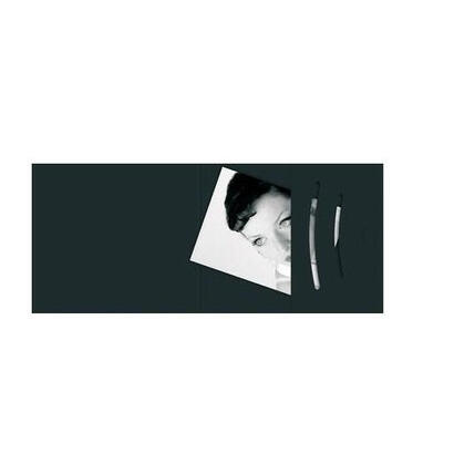 daiber-14020-marco-negro