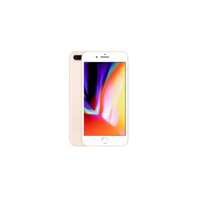 reaconrefurbished-apple-iphone-8-plus-smartphone-4g-lte-advanced-256-gb-gsm-55-1920-x-1080-pixels-401-ppi-retina-hd-7-mp-front-c