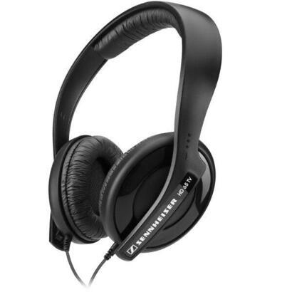 sennheiser-auriculares-hd-65-tv-dinamico