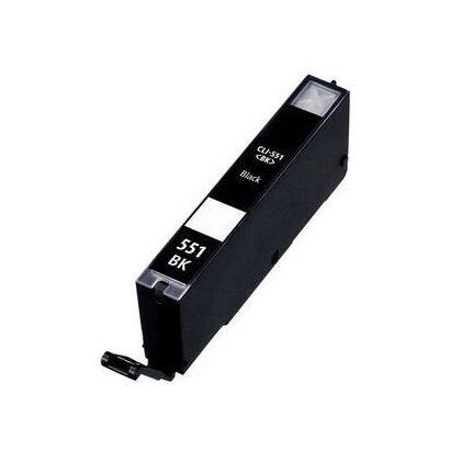 cartucho-de-tinta-generico-para-canon-cli551xl-negro-6443b0016508b001