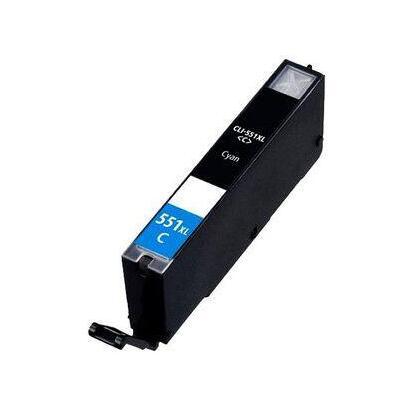 cartucho-de-tinta-generico-para-canon-cli551xl-cyan-6444b0016509b001