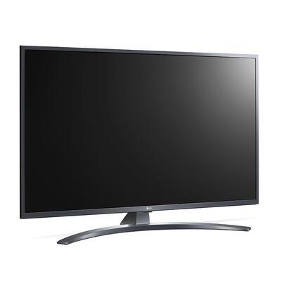 tv-lg-43un74006lb-43-led-uhd-4k-smart-wifi-negro-hdmi-usb