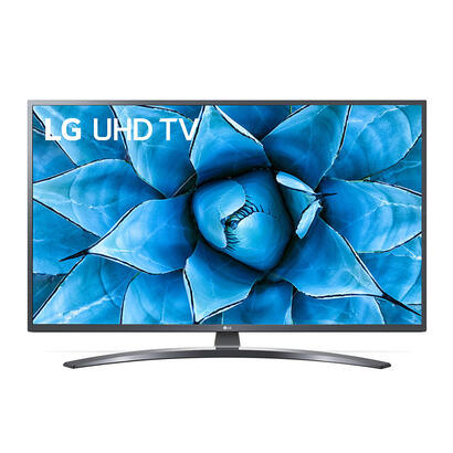 50in-un74-smart-uhd-tv-tv-hdmi-usb-3840-x-2160-4k-in