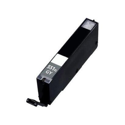 cartucho-de-tinta-generico-para-canon-cli551xl-gris-6447b0016512b001