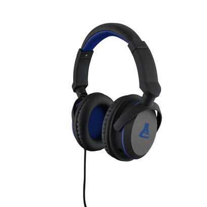 the-g-lab-auriculares-con-micro-gaming-korp-oxygen-ps4-xbox-pc