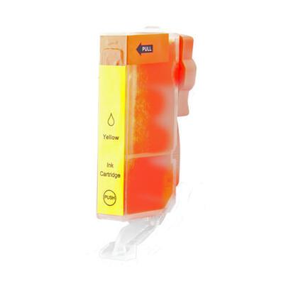 cartucho-de-tinta-generico-para-canon-cli571xl-amarillo-0334c0010388c001