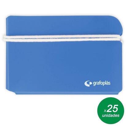pack-de-25-unidades-portamask-grafoplas-85000933-azul-cielo-funda-de-pp-para-guardar-tu-mascarilla-de-forma-segura