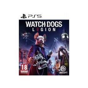 juego-sony-ps5-watch-dogs-legion-para-playstation-5-wdlps5