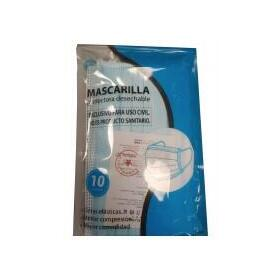 mascarilla-higienica-pedido-minimo-2500ud