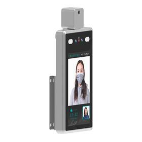 camara-ip-con-medicion-de-temperatura-y-reconocimiento-facial-level-one-1080p-version-montaje-en-poste
