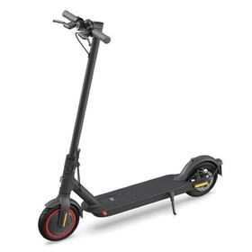 patinete-electrico-xiaomi-mi-electric-scooter-pro-2-600w-neumaticos-85-216cm-25kmh-autonomia-45km-bateria-12800mah-carga-max-100