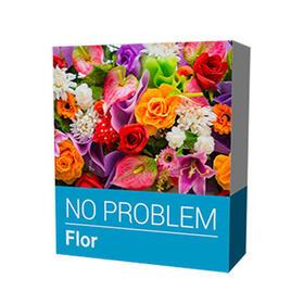 programa-tpv-floristerias