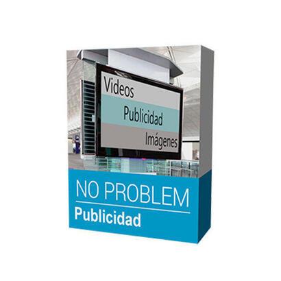 modulo-adicional-publicidad