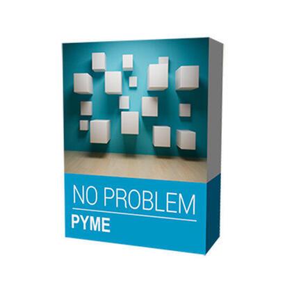 programa-tpv-pymeincluye-crm-comunicacion-profesi