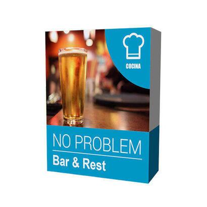 tpv-software-no-problem-bar-rest-cocina-modulo-adicional-de-bar-rest-10060