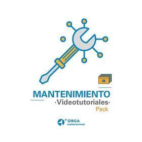 tpv-software-no-problem-video-tutoriales-modulo-ampliacion-080065