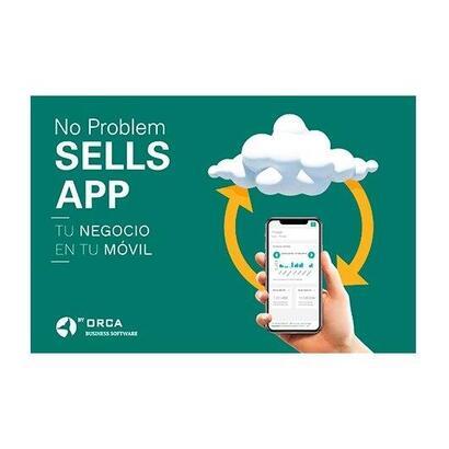 tpv-software-no-problem-sells-app-renovacion-anual-080059