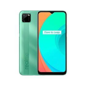 smartphone-realme-c11-65-2gb-32gb-mint-green