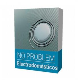 no-problem-software-electrodomesticos