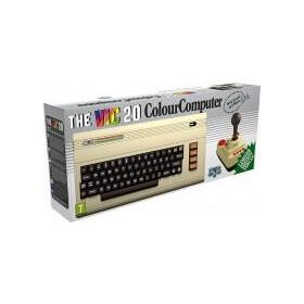 consola-the-vic-20-the-c64-limited-edition