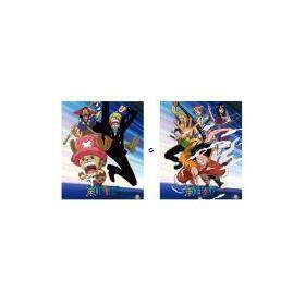 cuadro-3d-straw-pirates-assault-one-piece