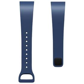 correa-original-xiaomi-mi-band-4c-silicona-color-azul