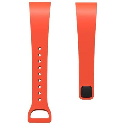 correa-original-xiaomi-mi-band-4c-silicona-color-naranja
