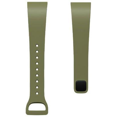 correa-original-xiaomi-mi-band-4c-silicona-color-verde