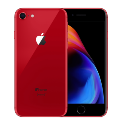 ocasion-apple-iphone-8-64-gb-47-rojo-12-meses-de-garantia