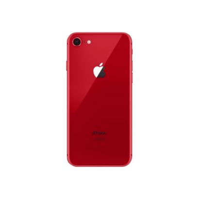 reacondicionado-apple-iphone-8-64-gb-47-rojo-12-meses-de-garantia