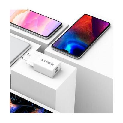 eightt-cargador-ecw-m-smartphone-tablet-micro-usb-5v-24a