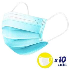 pack-10-mascarillas-quirurgicas-desechables-vitalvida-pharma-jp0017-eficacia-de-filtracion-bacteriana-tipo-i