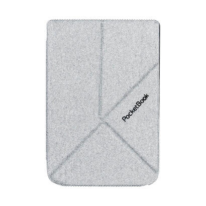pocketbook-cover-6-gris-origami-funda-libro-electronico-pocketbook-touch-lux-4-5-hd-3