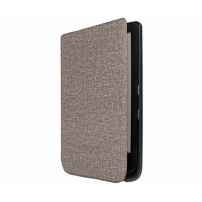 pocketbook-cover-6-gris-oscuro-origami-funda-libro-electronico-pocketbook-touch-lux-4-5-hd-3