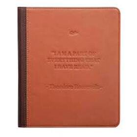 pocketbook-funda-libro-pbpuc-840-br