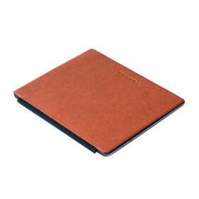 pocketbook-funda-para-pocketbook-inkpad-840-marron