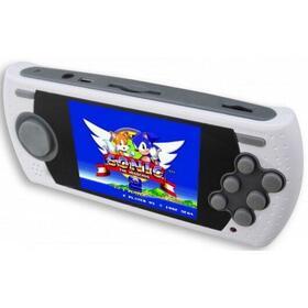 sega-mega-drive-arcade-ultimate-gamer-portable-edicion-sonic-25th-aniversario