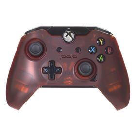 pdp-048-082-eu-or-controlador-de-juegos-gamepad-pc-xbox-one-analogico-usb-digital-negro-naranja