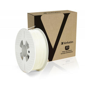 verbatim-3d-printer-filament-pp-175-mm-500-g-natural