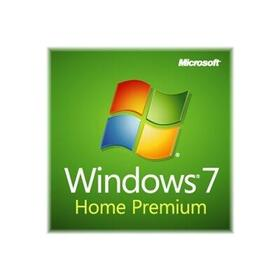 yy-ms-sb-windows-7-home-prem-64bit-sp1-es-dvd-lcp