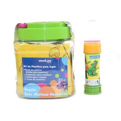 kit-plastilina-molin-ptl977-t-contiene-10-plastilinas-colores-surtidos-3-espatulas-3-moldes-1-rodillo-mantel-pompero-regalo